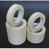 Buy cheap 5.5 Mil General Purpose Masking Tape from wholesalers