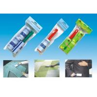 Buy cheap Sticker lint roller from wholesalers