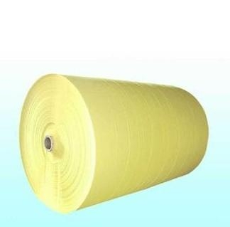 Quality Painters Grade Masking Tape for sale