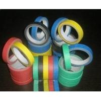 Buy cheap Colored Making tape from wholesalers