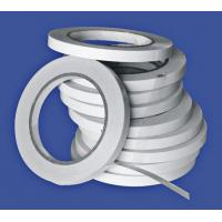 Buy cheap Tissue double side tape from wholesalers