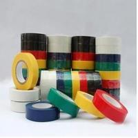 Buy cheap General purpose pvc electrical tape from wholesalers