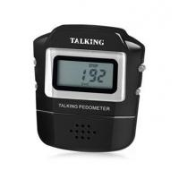 China Talking Pedometer (HC1600-019 ) wholesale