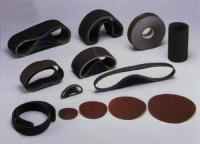 Buy cheap Abrasive Belt (or Roll) Cloth from wholesalers