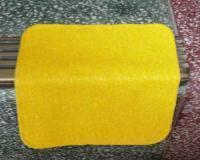 Buy cheap Aluminum Foil Backing Tape (For Un-even Surface) from wholesalers