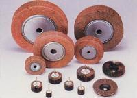Buy cheap Flap Wheel from wholesalers