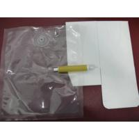 China BAG IN BOX wholesale
