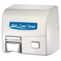 China Push-Button operation hand dryer wholesale