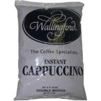 Buy cheap Coffee Machine Supplies Swiss Mocha Cappuccino Mix 6 - 2 lb Bags from wholesalers