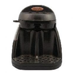 Quality Pod Brewers Wolfgang Puck CafeXpress 2 Pod Brewer for sale