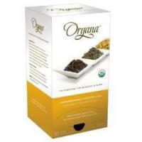 Buy cheap ORGANA Coffee Pods Org5025 Chamomile Lemon Tea 18 Count from wholesalers