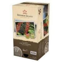 Buy cheap REUNION ISLAND Coffee Pods Ri58001 Colombia Las Hermosas 18 Ct from wholesalers
