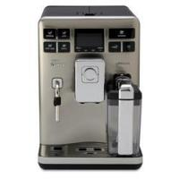 Quality Automatic Espresso Machines Saeco Exprelia Automatic Espresso Machine for sale