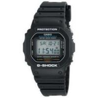 China Scales and Monitors Casio G-Shock Watch wholesale