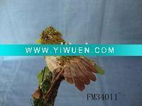 China Bamboo Crafts(285) Special Arts & Crafts wholesale