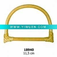 Quality Bamboo Crafts(285) bamboo handle,bamboo bag handle,bamboo root arts and crafts,bamboo photo frame for sale