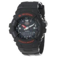 China Casio Men