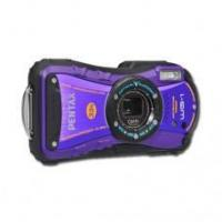 China Gold Detecting Cameras Product Code: H2O Diving Cam Availability: In Stock wholesale