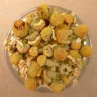 Buy cheap Spices A - Z Chamomile Flowers from wholesalers