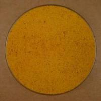 China Spices A - Z Curry Powder, Mild wholesale