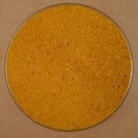 China Spices A - Z Curry Powder, Hot wholesale