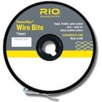 China Leaders and Tippet Rio Powerflex Knotable Wire Tippet wholesale