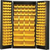 China Heavy Duty Bin Cabinet QSC-36 on sale
