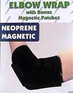 China Magnetic Elbow Support[W-111] on sale