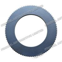 China Forklift Friction Disc 381-922549-1 on sale