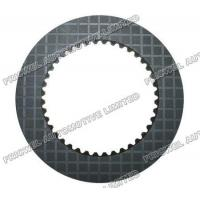 China Engineering Friction Disc 52201-06390 wholesale