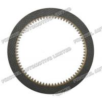 Engineering Friction Disc 232779