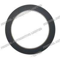 Engineering Friction Disc 100050A1