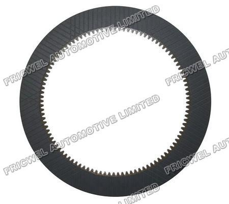Quality Engineering Friction Disc 100050A1 for sale