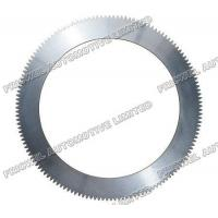 Engineering Friction Disc 100049A1