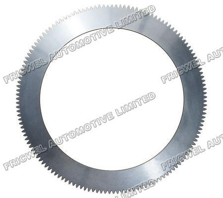 Quality Engineering Friction Disc 100049A1 for sale