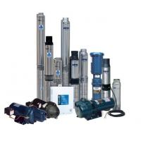 China Products Submersible Pumps wholesale
