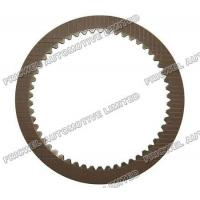 China Engineering Friction Disc 6Y5914 wholesale