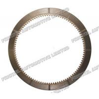 Engineering Friction Disc 3P5955