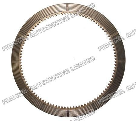 Quality Engineering Friction Disc 3P5955 for sale