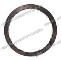 Engineering Friction Disc 5S7830