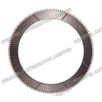 China Engineering Friction Disc 5M1199 wholesale