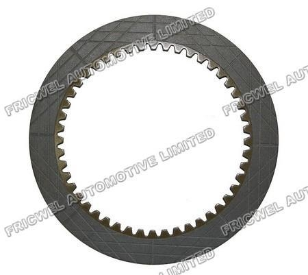 Quality Engineering Friction Disc 6Y5912 for sale