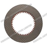 Engineering Friction Disc 3EA-15-11173