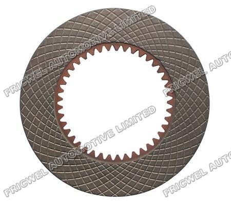 Quality Engineering Friction Disc 3EA-15-11173 for sale