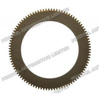 China Engineering Friction Disc 5K8617 wholesale
