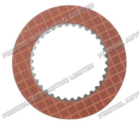 Quality Engineering Friction Disc 381-922551-1 for sale