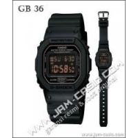China Casio G-shock wholesale