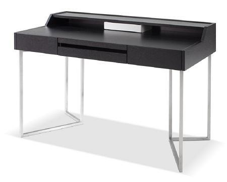 Quality S116 Modern Office Desk for sale