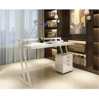China A48 Modern Office Desk wholesale