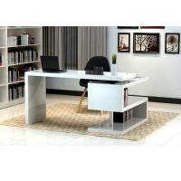 China A33 Modern office Desk wholesale